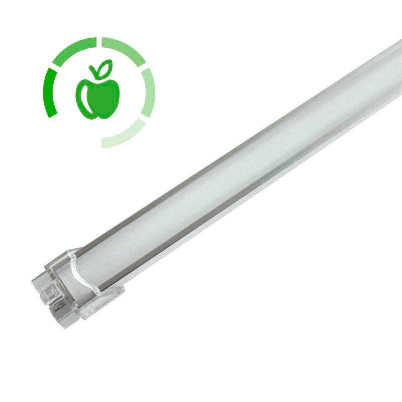 Barra LED Profresh, 4W, 26cm, Frutas y Verduras, Blanco neutro